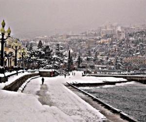 chem-privlekatelna-arenda-dachi-zimoj